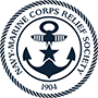 Navy-Marine Corps Relief Society