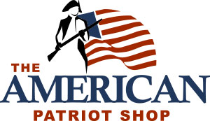 The American Patriot Shop
